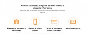 como-vender-en-amazon-guia-2020-y-consejos