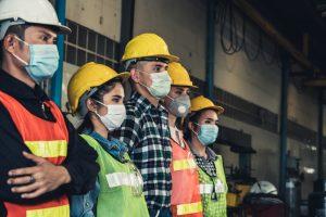 septiembre-mexico-recupero-113-mil-850-empleos-formales