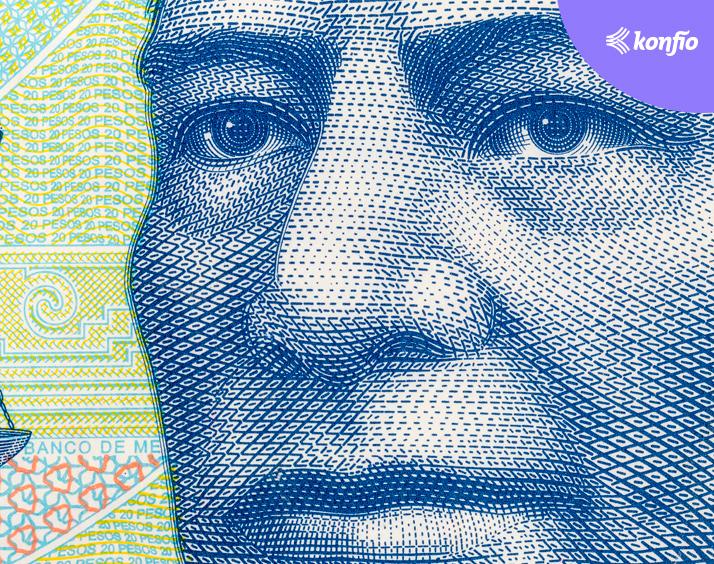 fmi-ajusta-pronostico-de-contraccion-de-economia-de-mexico