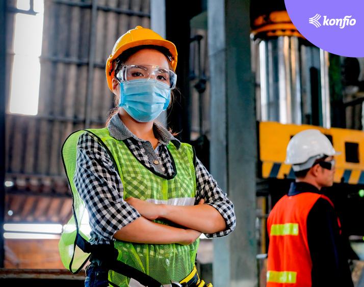 mujeres-lideran-la-reactivacion-economica-de-mexico