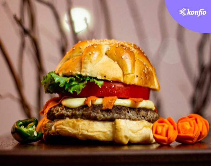 zombie-burgers-negocio-que-supo-esperar-para-crecer