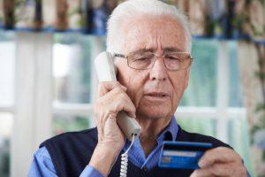vishing-nuevo-esquema-de-fraude-bancario-telefonico