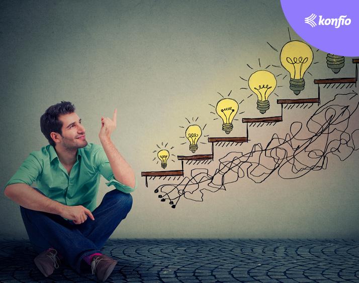 soluciones-empresariales-para-impulsar-un-negocio-en-mexico