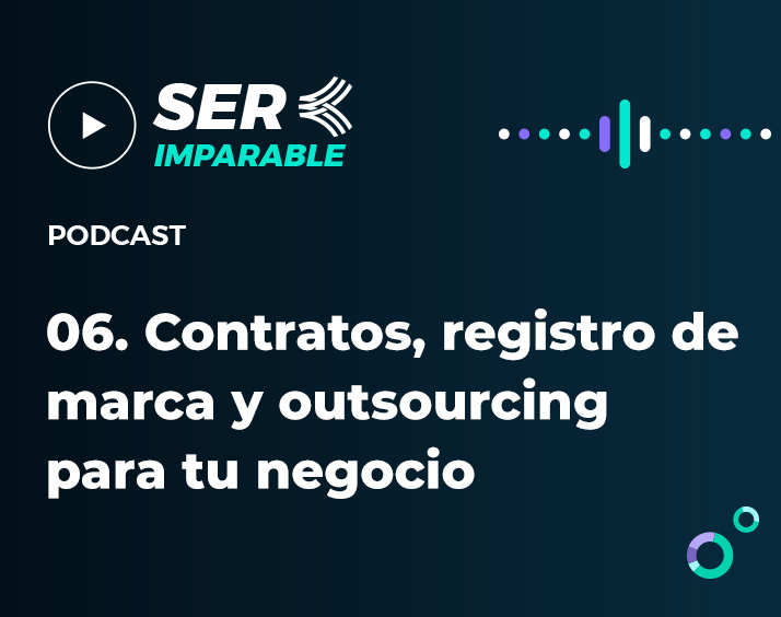 contratos-registro-de-marca-y-outsourcing-para-tu-negocio